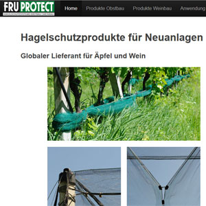FruProtect