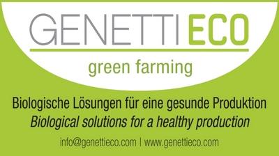 Genetti Eco