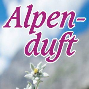 Ecosgel - Alpenduft